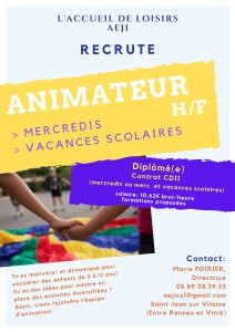 Annonce animateur (H-F) mercredisvacs scolaires CDII-page-001